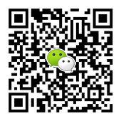 手机扫描加微信获取产品信息及报价.jpg